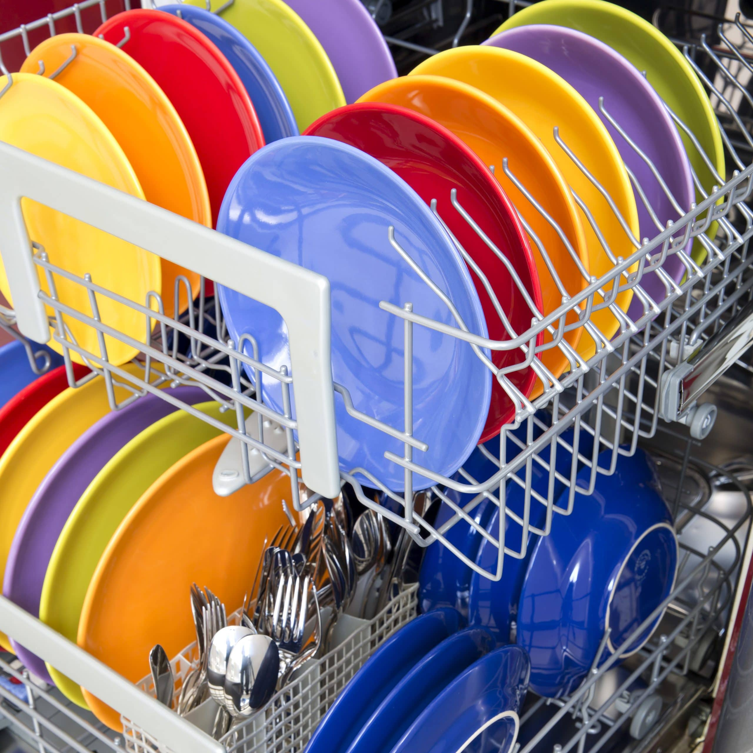 walmart com ip dishwasher place midea setting reviews countertop stainless steel
