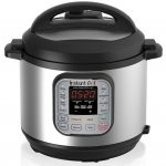 Instant Pot IP-Duo60 Review - We Still Love It!