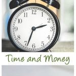 10 Easy Meal Planning Tips that Save Time & Money
