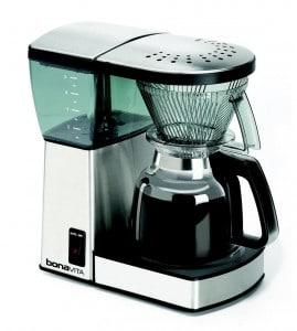 Bonavita BV1800 Coffee Maker.