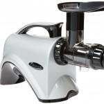 Omega NC800 Slow Juicer