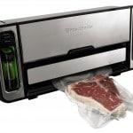 FoodSaver 5860 Vacuum Sealer
