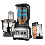 Ninja BL820 Ultima Kitchen System