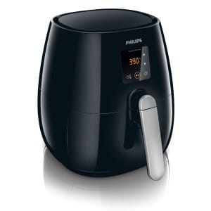 Philips hd9230 air fryer.