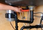 Ninja Bl773co Mega Kitchen System 1500 Food Processor