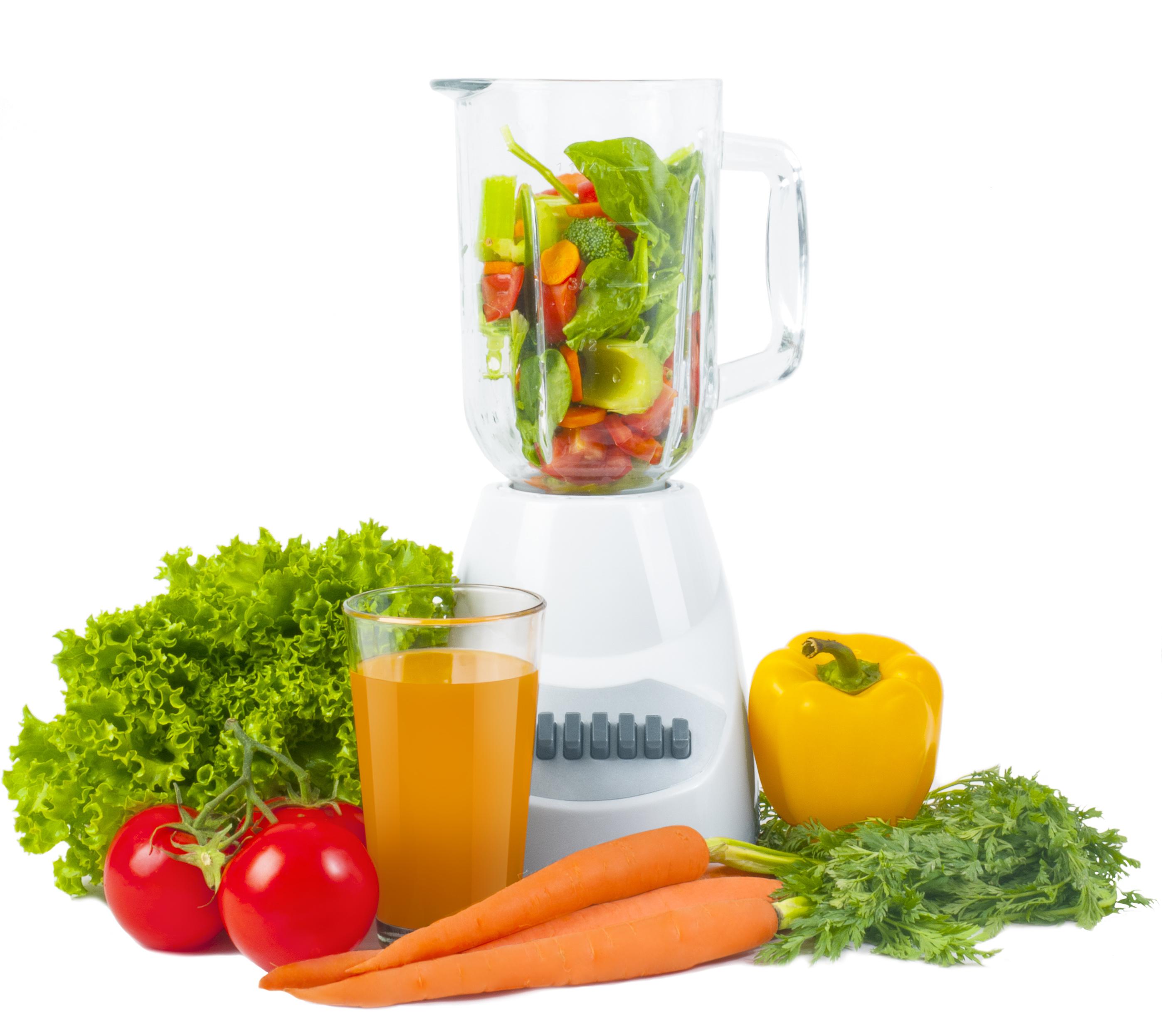 best blender food processor bo reviews â ybkitchen