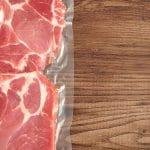 Foodsaver V2244 vs FM2000 Review