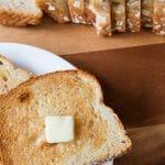Cuisinart CBK-100 Review – Best Bread Maker to Buy…?