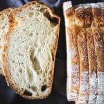 Zojirushi Virtuoso BB-Pac20 Breadmaker Review
